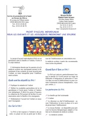Fichier PDF ac1271