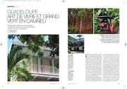 article voyages d affaires p1