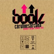 book01 carolinesarcona