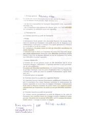Fichier PDF chap3doc5