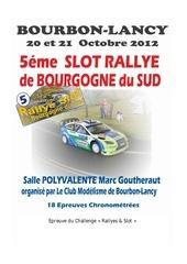 Fichier PDF dossier rallye 2012v2