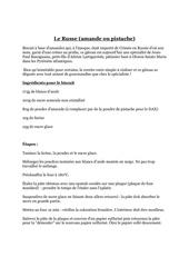 Fichier PDF le russe