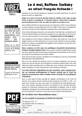Fichier PDF tract 2dtourpres