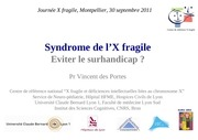 v des portes x fragile eviter le surhandicap sept 2011 079182300 1518 04112011