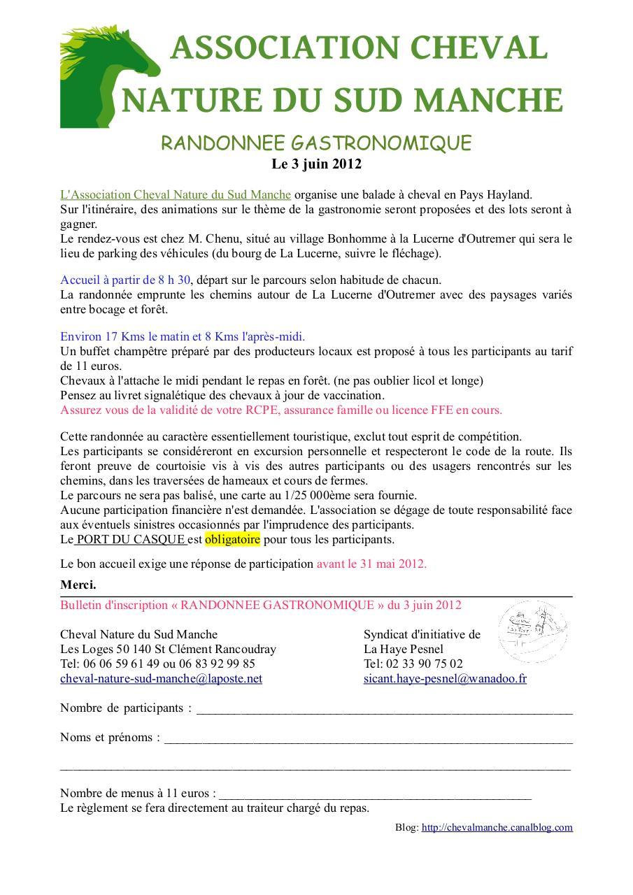Aperçu du document bulletin d'inscription lucerne.pdf - page 1/1