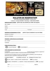 bulletin participation op vi 1