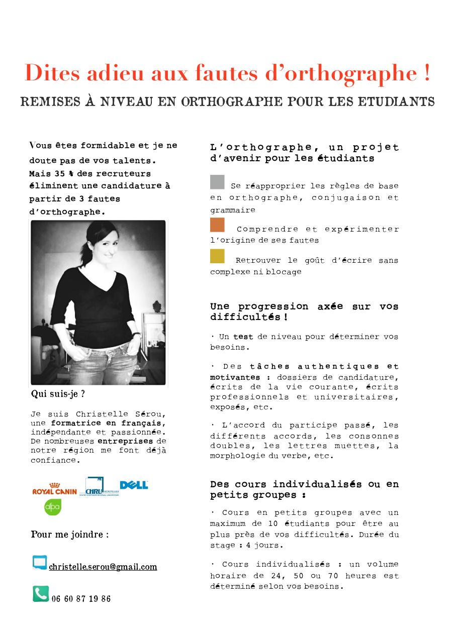 Copie de sauvegarde de brochure Université (2).pdf - page 1/3