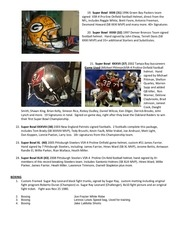 Current Memorabilia for sale with pics.pdf - page 6/8