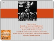 Fichier PDF in your face 1