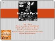 Fichier PDF iyf1