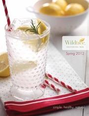 2012 wildtree catalog may 2012 web