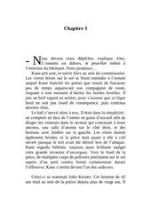 chapitre 3 1