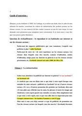Fichier PDF llllllll