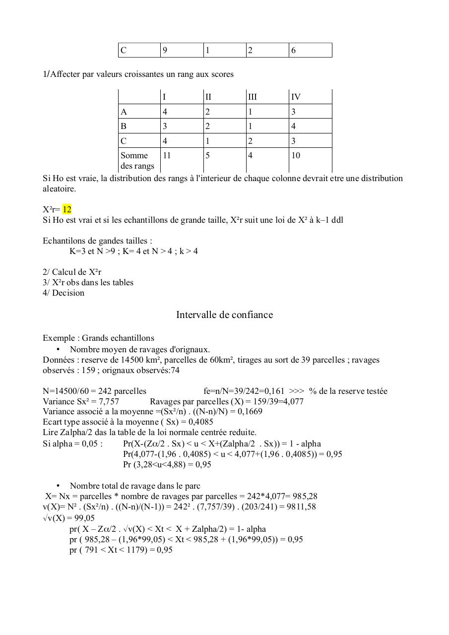 Aperçu du document Sans nom 1.pdf - page 5/6