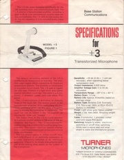 Fichier PDF turner 3b specifitee
