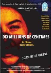 10 million fr 1