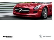 amg brochure anglais 28 pages