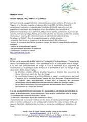 Fichier PDF fiche de poste stage fnasat habitat 2012