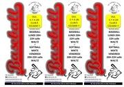flyers2011 rentree