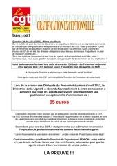 Fichier PDF gratification exceptionnelle avril 2012 glb