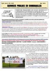 Fichier PDF info rapide mai 2012