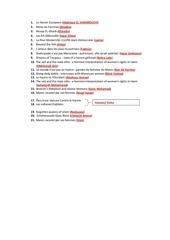 Fichier PDF liste 1