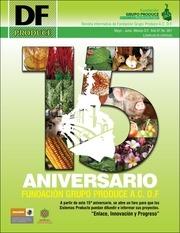 produce dfweb