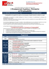 Fichier PDF programme conf employabilite 05 05 2012 1