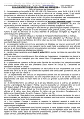 Fichier PDF rifg