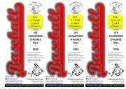 src bb flyers2011 couleur