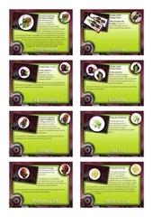 Fichier PDF breedcards gastero
