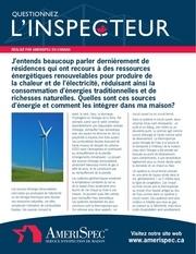 inspector renewable fre