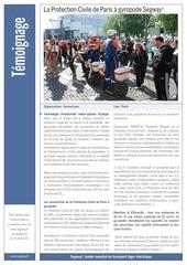protection civile 4