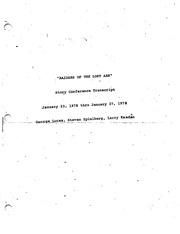 raidersstoryconferencetranscript 101 116