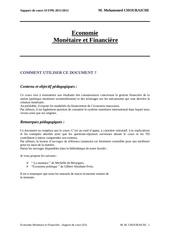 Fichier PDF support de cours s3