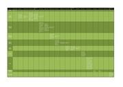 Fichier PDF planning japon 2012