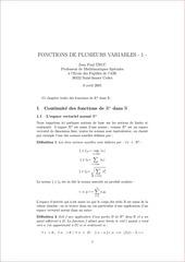 Fichier PDF plusva1a