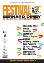 dimey2012courriel