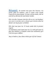 Fichier PDF l histoire