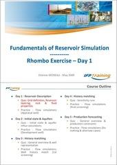 Fichier PDF 1 rhombo