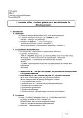 Fichier PDF autisme t gallois