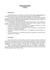 cogerunapateraintroconclusion