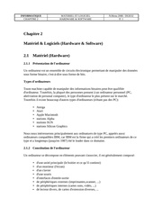 Fichier PDF info2