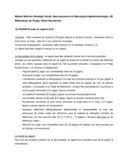 modalites m2 s4 2012