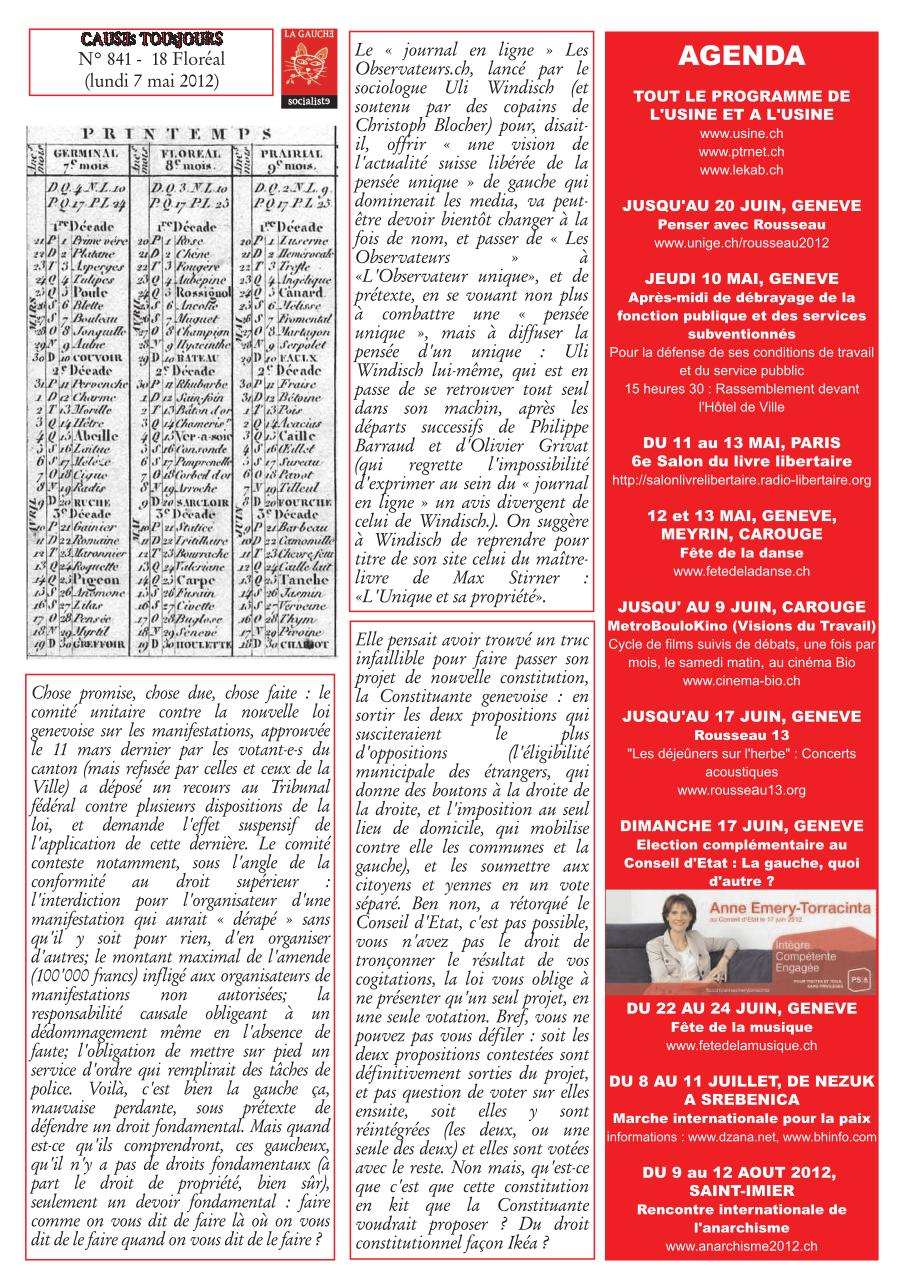 Newsletter841.pdf - page 2/2