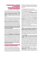 nouveau-modele-de-developpement-international-agriculture-institutions-les-textes-adoptes-par-le-ps-123578.pdf - page 4/57