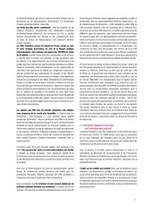 nouveau-modele-de-developpement-international-agriculture-institutions-les-textes-adoptes-par-le-ps-123578.pdf - page 5/57
