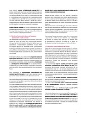 nouveau-modele-de-developpement-international-agriculture-institutions-les-textes-adoptes-par-le-ps-123578.pdf - page 6/57