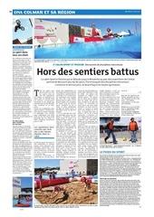 pdf edition complete colmar ried du 05 05 2012