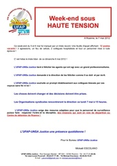 Fichier PDF week end de tension